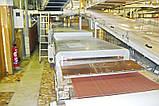 ∙ Бу глазировочная линия печенья 820 мм Sollich, фото 5