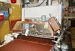 ∙ Бу глазировочная линия печенья 820 мм Sollich, фото 3