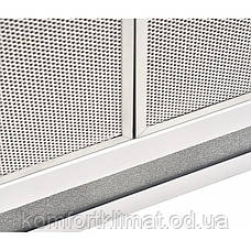 Кухонная вытяжка ROMA 50 WH 2M LUX VentoLux, фото 2