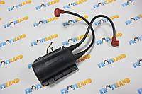 Катушка зажигания 24В DBW 160