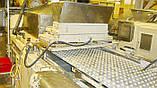 Бо лінії для виробництва бісквітного печива 200-300 кг/год Lu, фото 3
