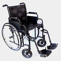Коляска инвалидная «MODERN» OSD-MOD-ST-**-BK