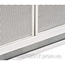 Кухонная вытяжка ROMA 50 WH LUX VentoLux, фото 2