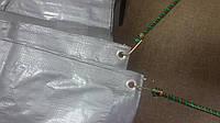 Резинка с  двумя крючками  9 мм длина 1 м