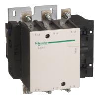LC1F400M7 Контактор F 3p,400А,220В50/60Гц