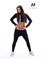 Тренировочные штаны 204, фото 1