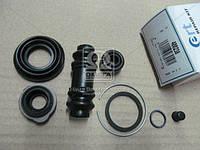 Ремкомплект, тормозной суппорт D4295 (производство ERT) (арт. 400238), ABHZX