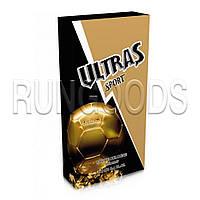 "Одеколон ""Ultras Sport"""