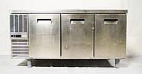 Холодильный стол Electrolux TAV.3V б/у