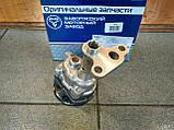 Насос масляный Газель, Волга (406-й двигатель), фото 4