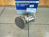 Насос масляный Газель, Волга (406-й двигатель), фото 3