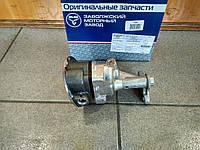 Насос масляный Газель, Волга (406-й двигатель)