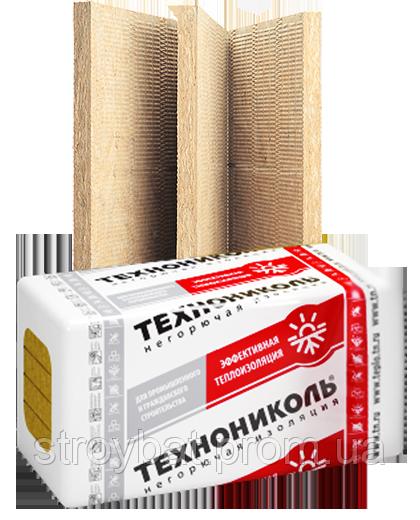 Утеплитель Техно руф В Экстра 175 пл. 50 мм