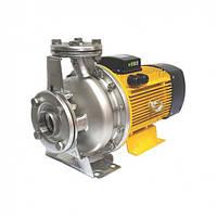 SinglePro 50/50 (5.5 кВт) Hmax 49м, Qmax - 50м3