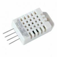 Датчик влажности и температуры AM2302-RH-T-Sensor