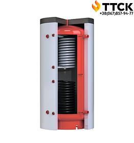 Теплоаккумуляторы KRONAS TA2.500 объемом 480л