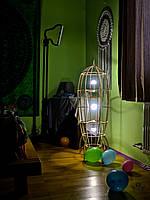 Напольный светильник Space Rocket, фото 1