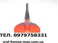 Грибок для ремонта шин удлиненный ( 11 х 60 мм )
