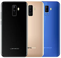 Смартфон ORIGINAL Leagoo M9 ВСЕ ЦВЕТА