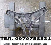 ДЗК 5320 (держатель запасного колеса)