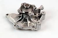Водяной насос Mazda 626 GE/GF 1991-1997-2002г.в.