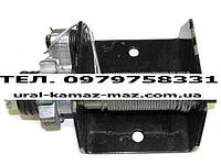ДЗК 5511 (держатель запасного колеса) ворот
