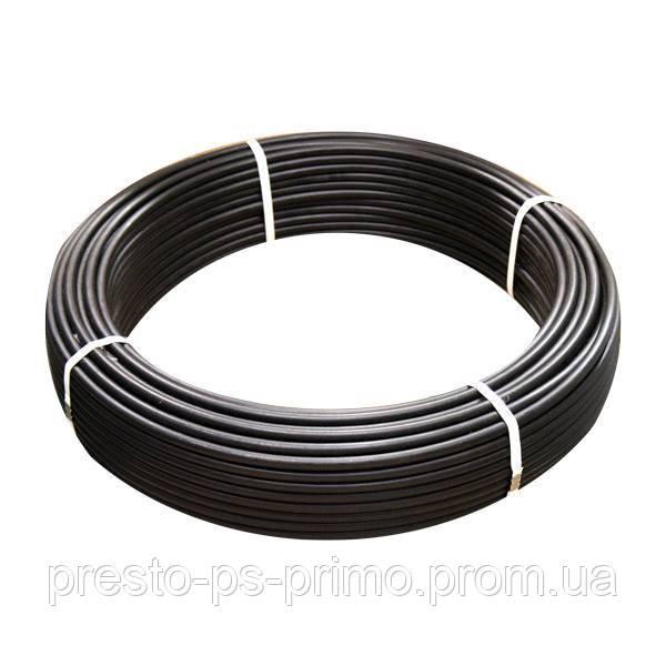 Капельная трубка слепая Presto-PS диаметр 16 мм, длина 150 м (TS150-16)