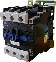 Пускатель магнитный ПМ4-65(LC1-D65) Q7 380В АСКО-УКРЕМ