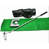 Набор для игры в мини гольф