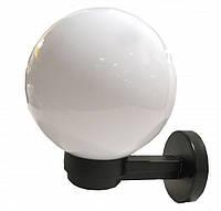 Настенный светильник для улицы АСКО-Укрем 920 A0180080120