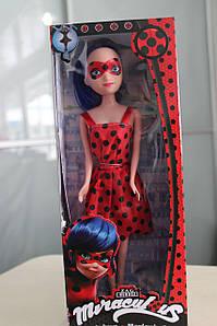 Кукла Леди Баг. 551
