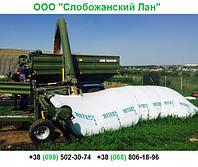 🇺🇦 Зерно-распаковочная машина ЗРМ-180м