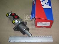 Цилиндр тормозной главный (производство Cifam) (арт. 202-039), ADHZX