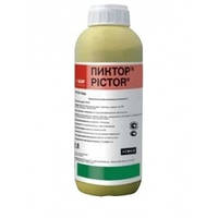 Фунгицид Пиктор Басф 1 л от альтернариоза, склеротиноза, фомоза для подсолнечника и рапса
