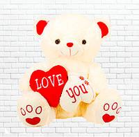 Как выбрать оригинальные и подарки ко дню Святого Валентина