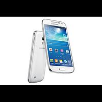 Китайский смартфон Samsung Galaxy S4 mini, дисплей 4, Android 4, Wi-Fi, 2 SIM. Точная копия