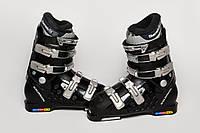 Ботинки лыжные Salomon Corse 70 АКЦИЯ -20%