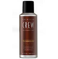 Спрей для объема волос American Crew Boost Spray