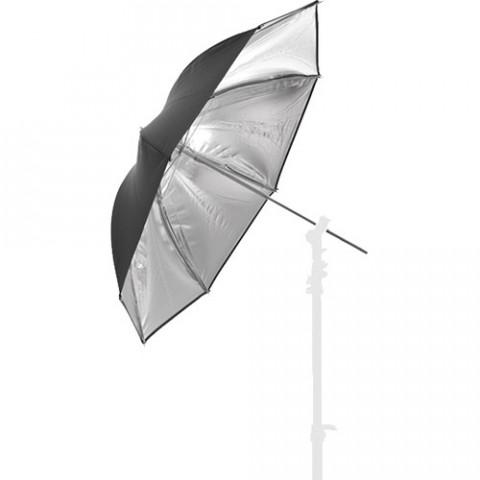 Компактный комбинированный фотозонт 114 см (48020)