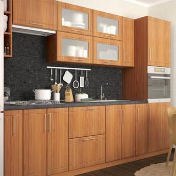 "Кухня ""maXima"" 2.9 м."