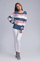 Легкие свитера женские