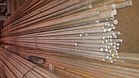 Труба котельная 16х3,5  ст.12Х1МФ