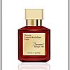 Maison Francis Kurkdjian Baccarat Rouge 540 Extrait De Parfum парфюмированная вода - Тестер, 70 ml