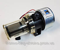 Tопливный насос Thermo King/Carrier MD, KD, RD, TS, CD Max; 417059