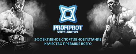 "Протеин сывороточный 1кг  ""100% Whey protein"" PROFIPROT"", фото 2"