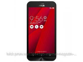 ASUS ZenFone Go ZB500KG 8GB Red (ZB500KG-1C006WW)