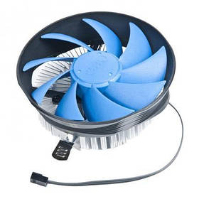 Кулер Deepcool Gamma Archer Pro for Intel/AMD, 4 pin
