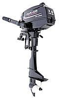 Лодочный мотор Parsun TC 3.6 BMS