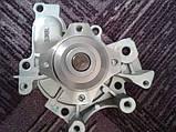 Водяной насос Mazda 626 GE/GF 1991-1997-2002г.в. Thermotec, фото 2