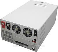 Инвертор для солнечных систем Power Master PM-8000LC